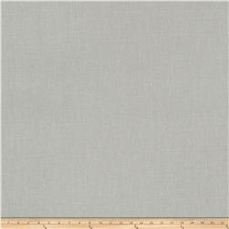 Fabricut Principal Brushed Cotton Canvas Horizon