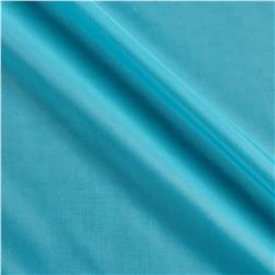 Polyester Lining Light Aqua