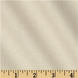 Robert Kaufman American Made Muslin Natural