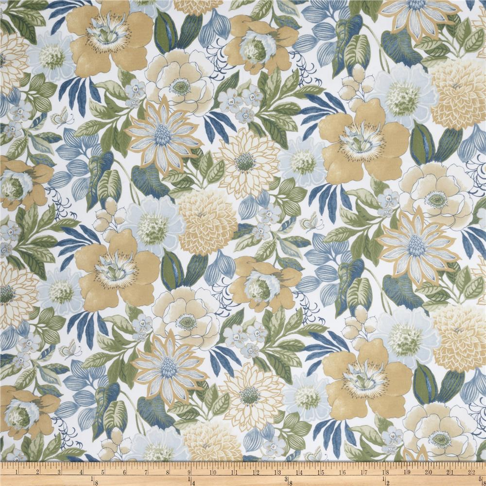 Trend 2514 Outdoor Provence
