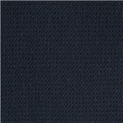 Thermal Knit Solid Earth Gray