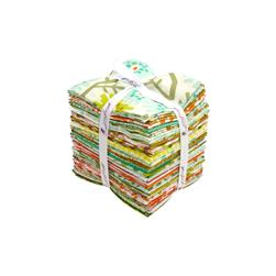 Heather Bailey Clementine Fat Quarters