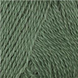 Rowan Fine Lace Yarn (924) Patina