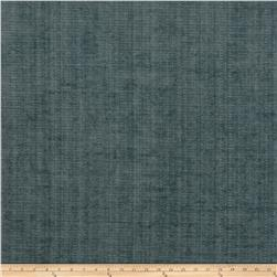 Fabricut Infinite Chenille Atlantic