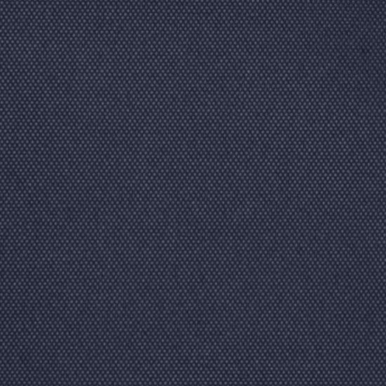 Rhino Canvas Navy
