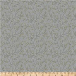 Fabricut Supporting Role Willow