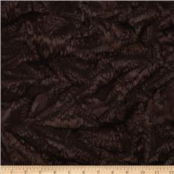 Artisan Batiks Prisma Dyes Mottled Brown