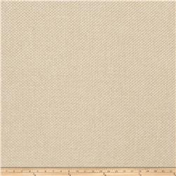 Fabricut Captivate Oatmeal