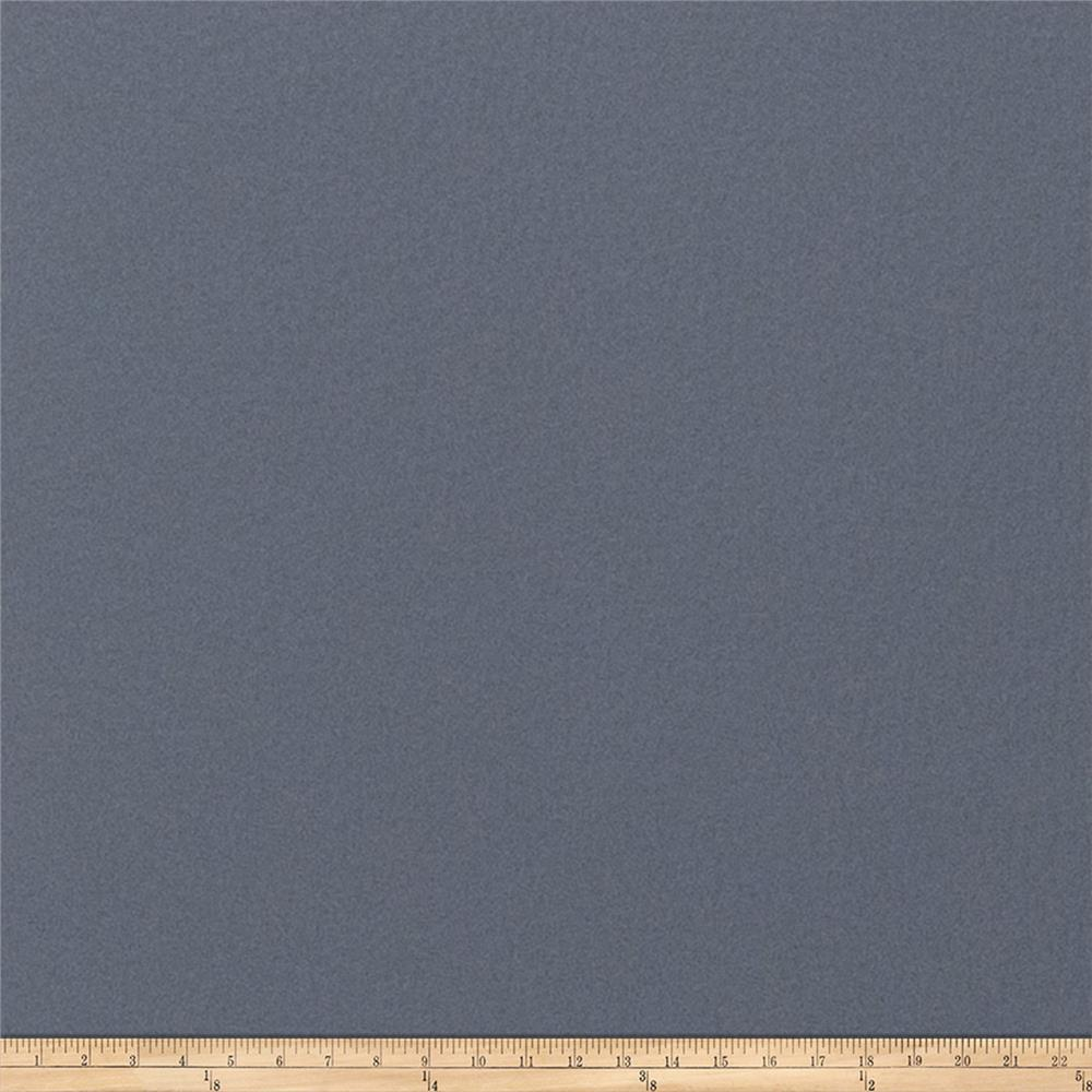Trend 2042 Faux Leather Frost