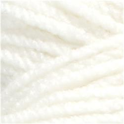 Red Heart Super Saver Chunky Yarn 316 Soft White