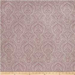 Fabricut Donatella  Basketweave Berry
