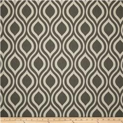 Premier Prints Nicole Laken Grey