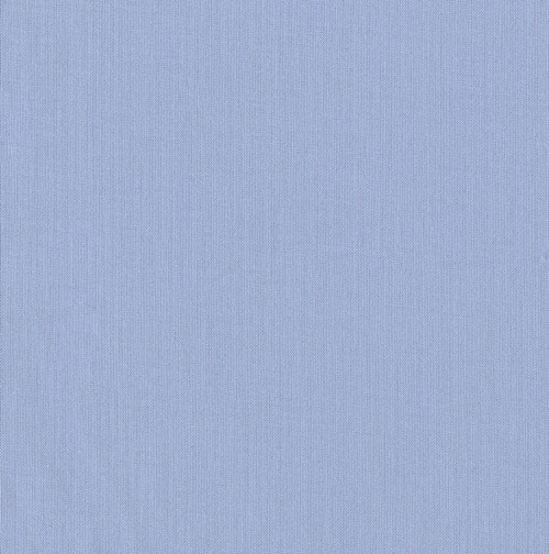 Moda Bella Broadcloth (# 9900-64) Prairie Blue
