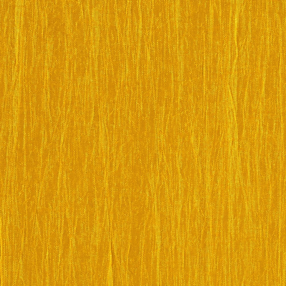 Nylon crinkle cloth bright gold discount designer fabric for Fabric cloth material