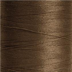 Gutermann Sew-All Thread 110 Yards (587) Espresso
