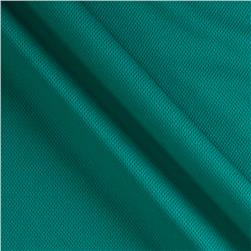 Cool Max Knit Teal