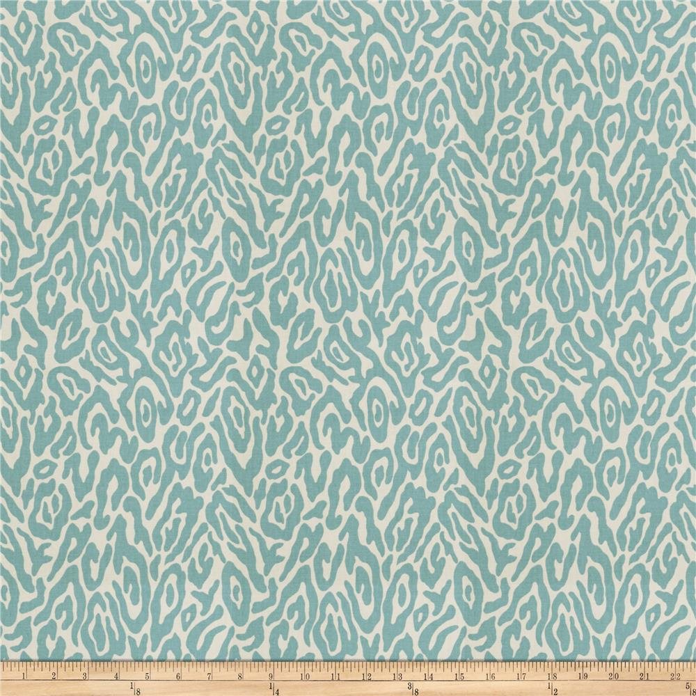 Trend 03203 breeze discount designer fabric for Fabric purchase