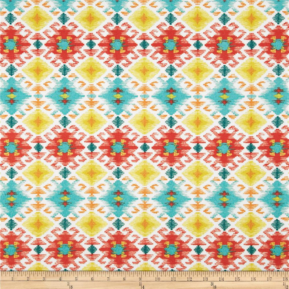 Swavelle mill creek indoor outdoor stefan bahama for Outdoor fabric