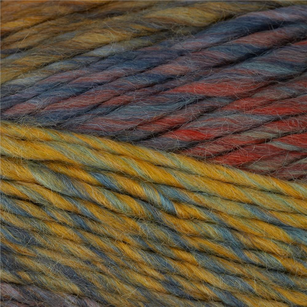 Red Heart Boutique Treasure Yarn (1930) Horizon
