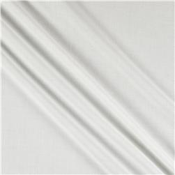Telio Cotton Voile Ivory