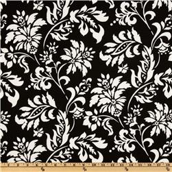 Swavelle/Mill Creek Indoor/Outdoor Wexford Night Fabric