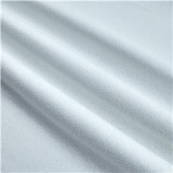 Pellon TP971F Fusible Thermolam Plus White - By the Yard