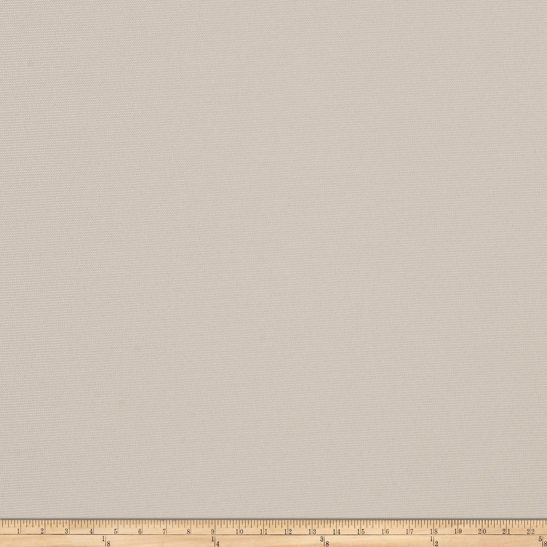 Trend 03610 Blackout Oyster Fabric