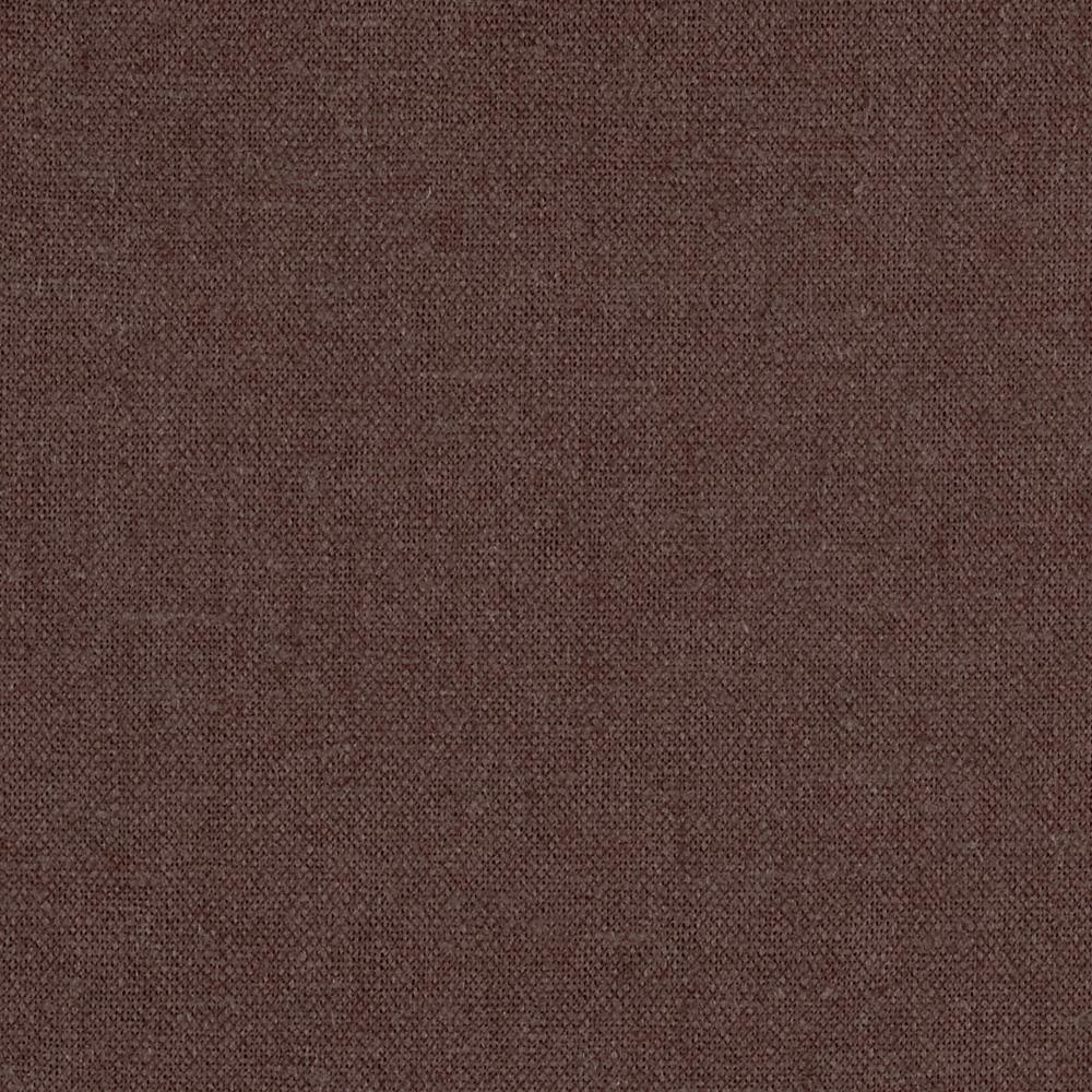 Kaufman Brussels Washer Linen Blend Espresso