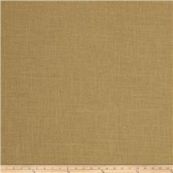 Jaclyn Smith 02636 Linen Wheat