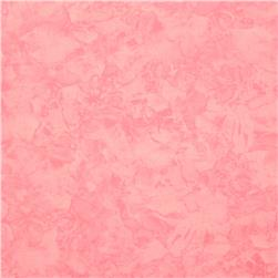 Michael Miller Krystal Carnation Fabric