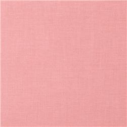 Cotton Supreme Solids Bubblegum