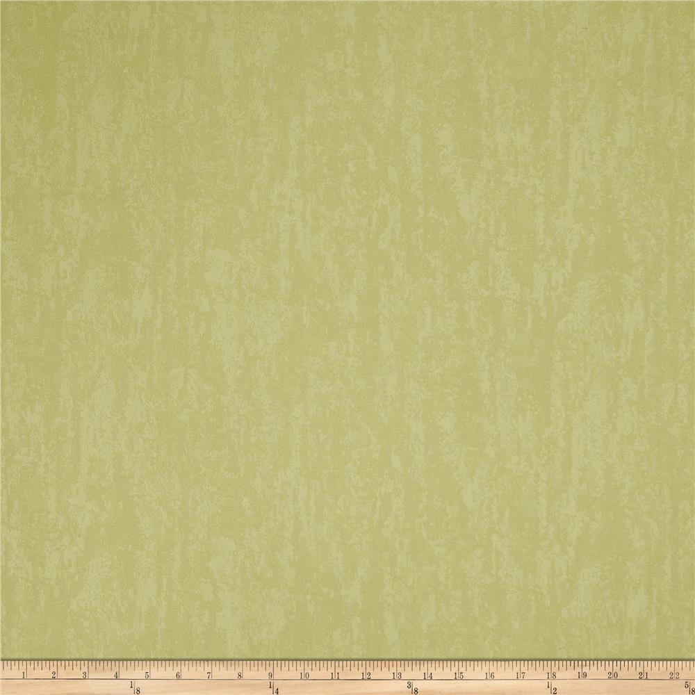 Trend 2701 Fennel