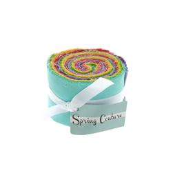 Michael Miller Spring Couture Jelly Roll Multi