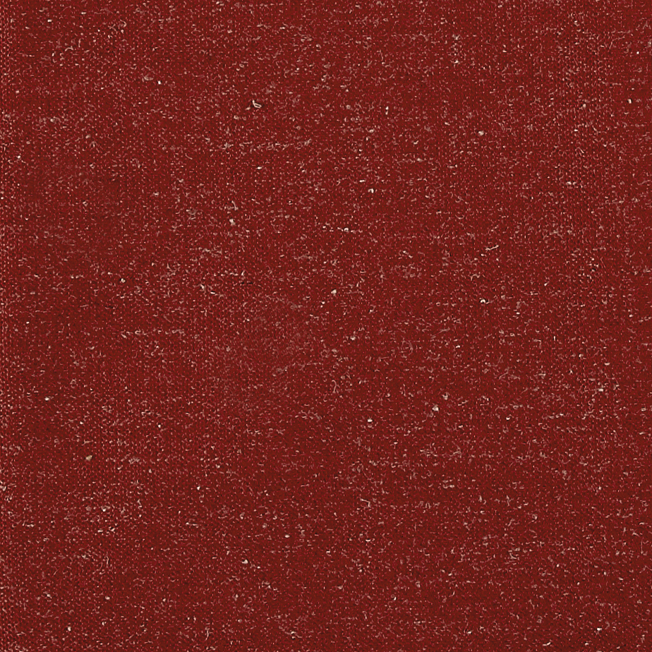 Golding by P/Kaufmann Scout Burgundy Fabric by Golding in USA