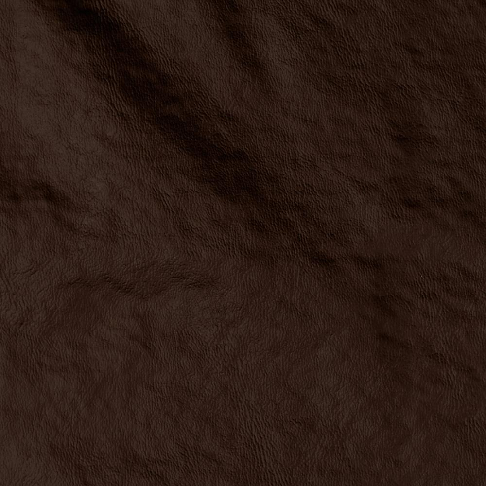 Galaxy Vinyl Brown
