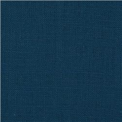 Acetex Sunrise Linen Blend Navy
