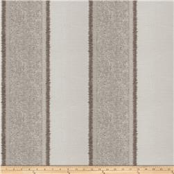 Fabricut  Lagena Stripe Shadow
