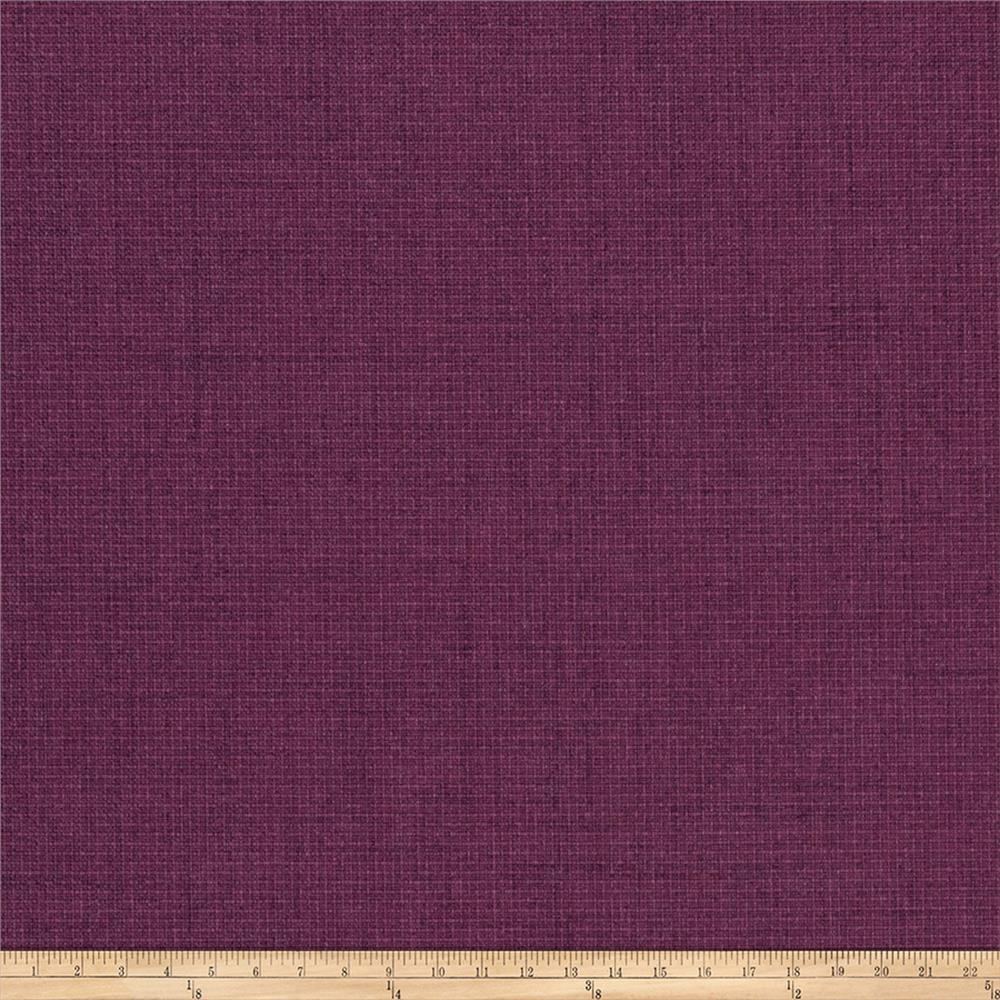 Trend 03970 Faux Wool Pansy