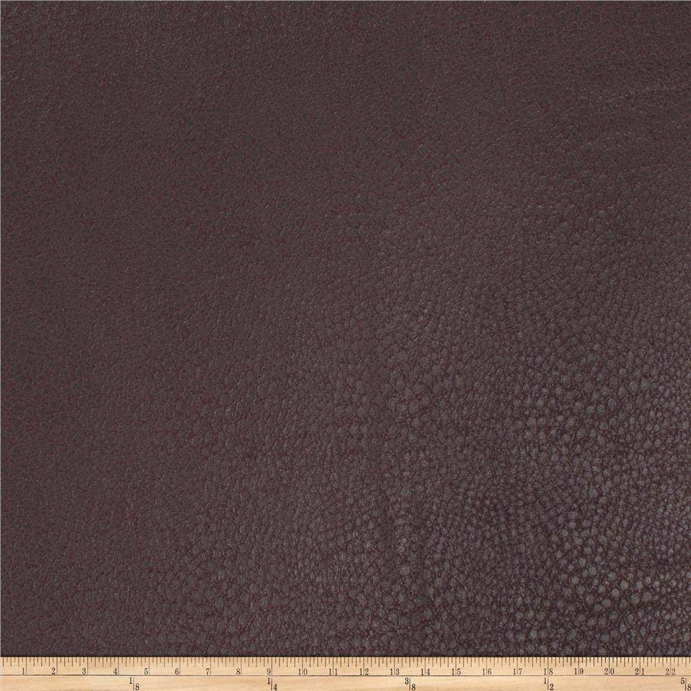 Trend 2802 Faux Leather Vineyard