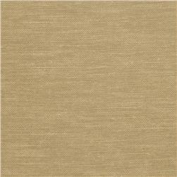 Jaclyn Smith 02626 Faux Burlap Blend Sesame