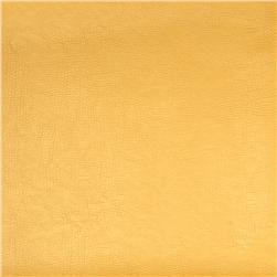 Keller Catalina Faux Leather Honey