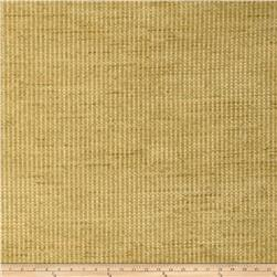 Fabricut Spencer Chenille Pear