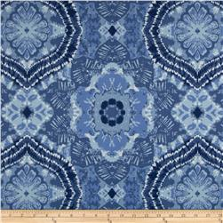Home Accents Wild Thing Indigo