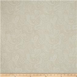 Trend 1945 Faux Silk Sand