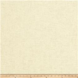 Jaclyn Smith 01838 Linen Vanilla