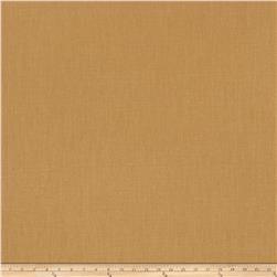 Fabricut Principal Brushed Cotton Canvas Dijon