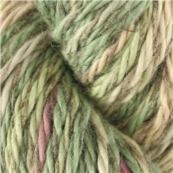 Berroco Linsey Yarn (6505) Vineyard