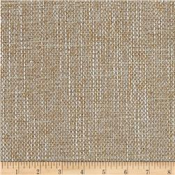 Swavelle/Mill Creek Valdez Basketweave Taupe
