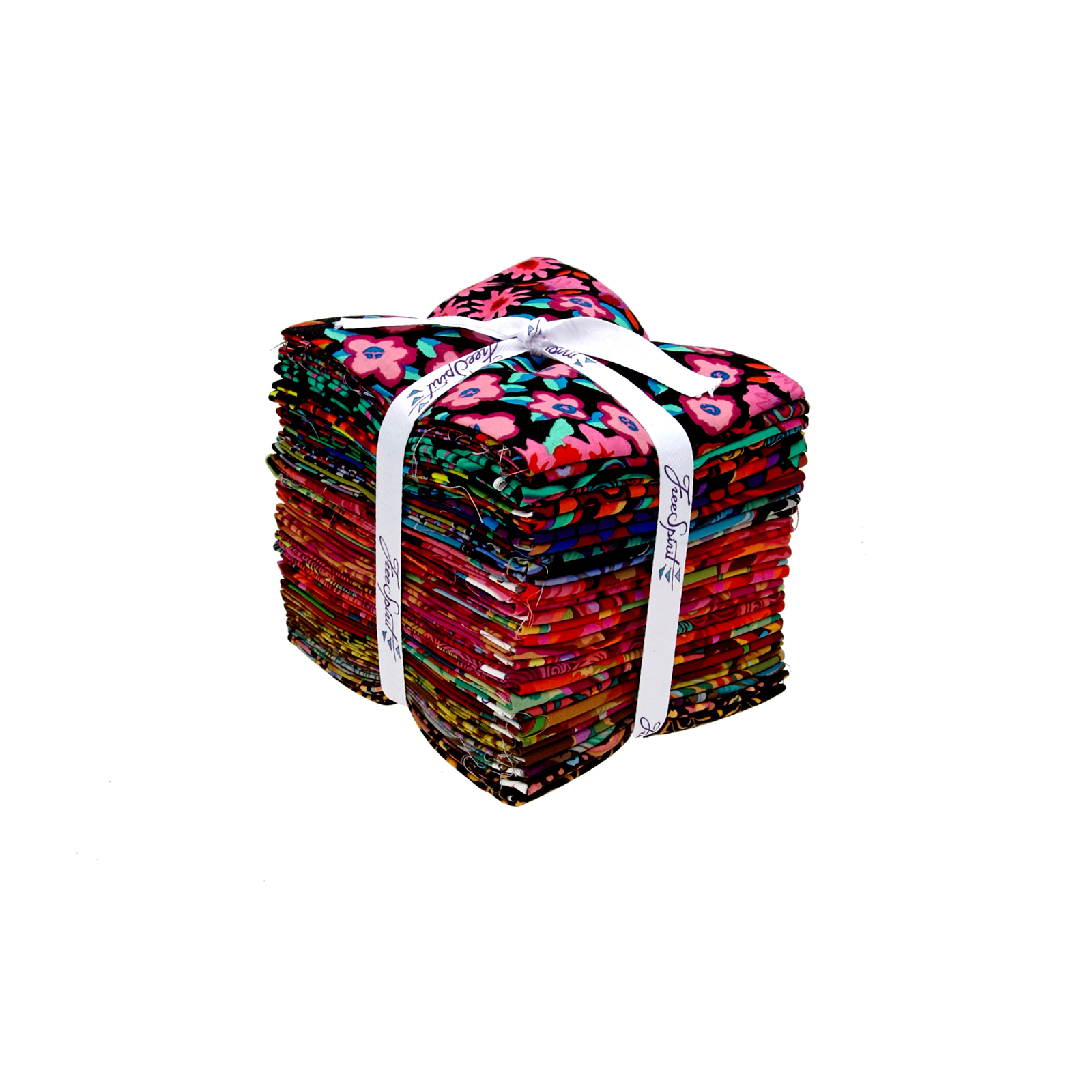 Kaffe Fasset Collective Spicy Fat Quarter by Westminster in USA