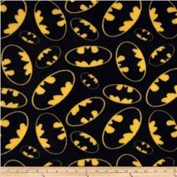 Tossed Batman Symbols Multi